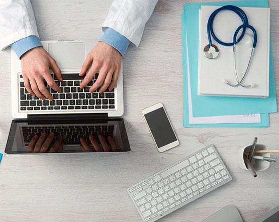 escritorio-medico