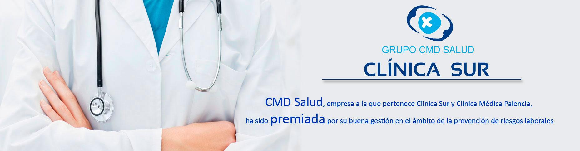 banner-premio-clinica-sur_valladolid-opt