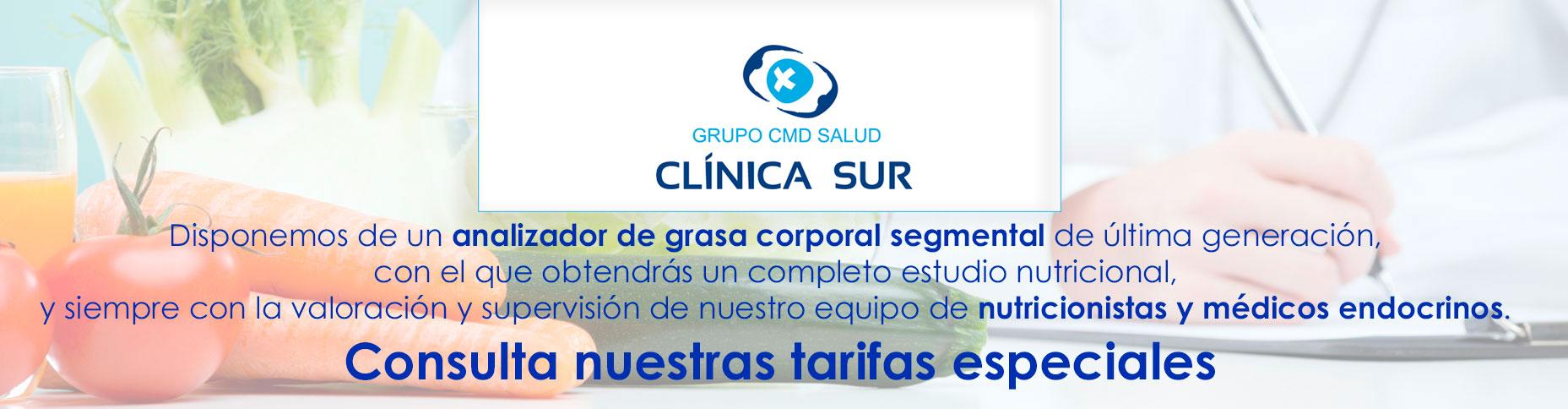 banner_masa_corporal_clinicasur-2